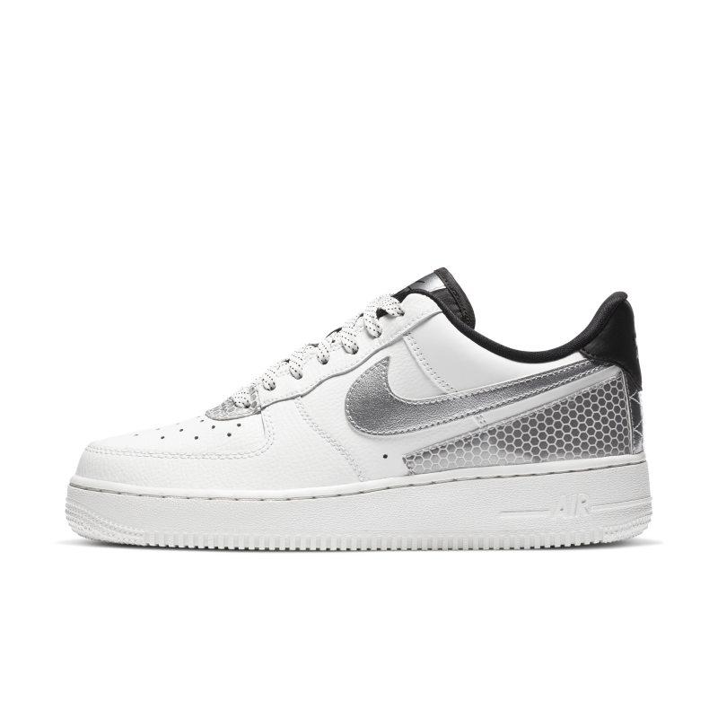 Nike Air Force 1 '07 SE CT1992-100 01