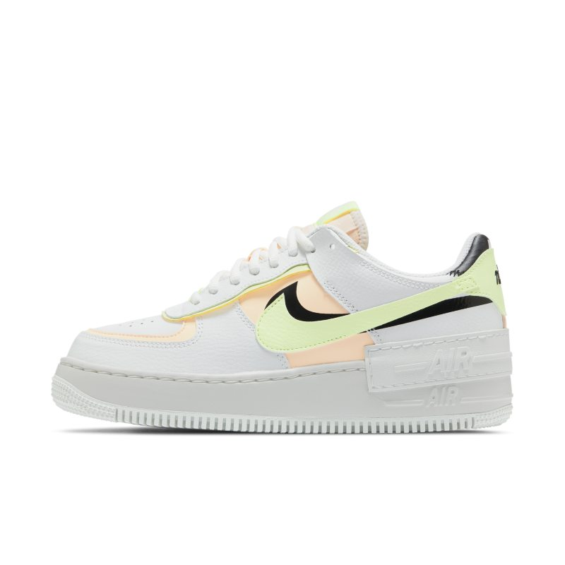 Nike Air Force 1 Shadow CI0919-107 01
