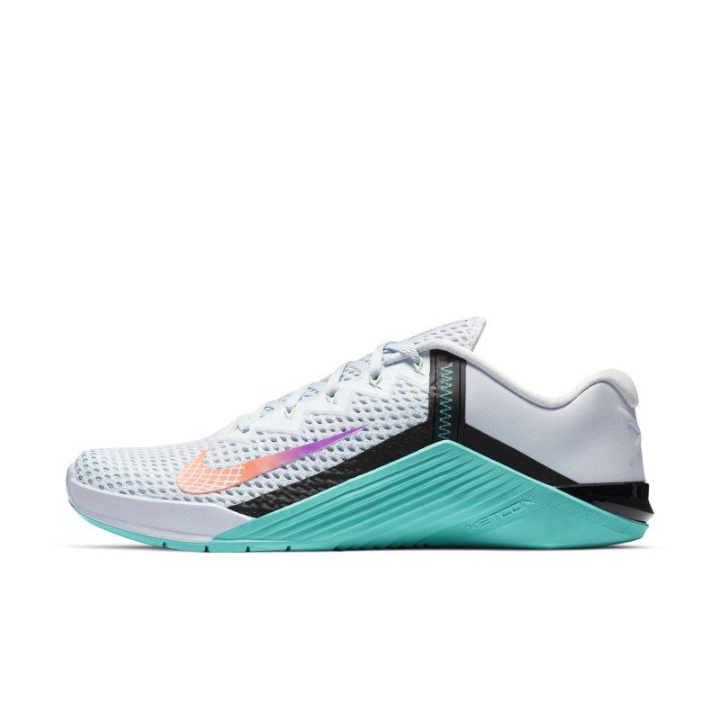 Nike Metcon 6 CK9388-020 01