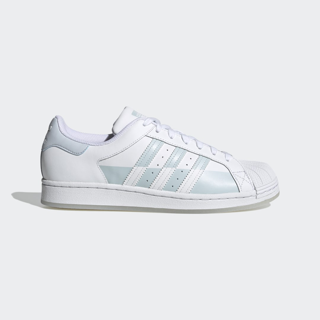 adidas Superstar FX5533 01
