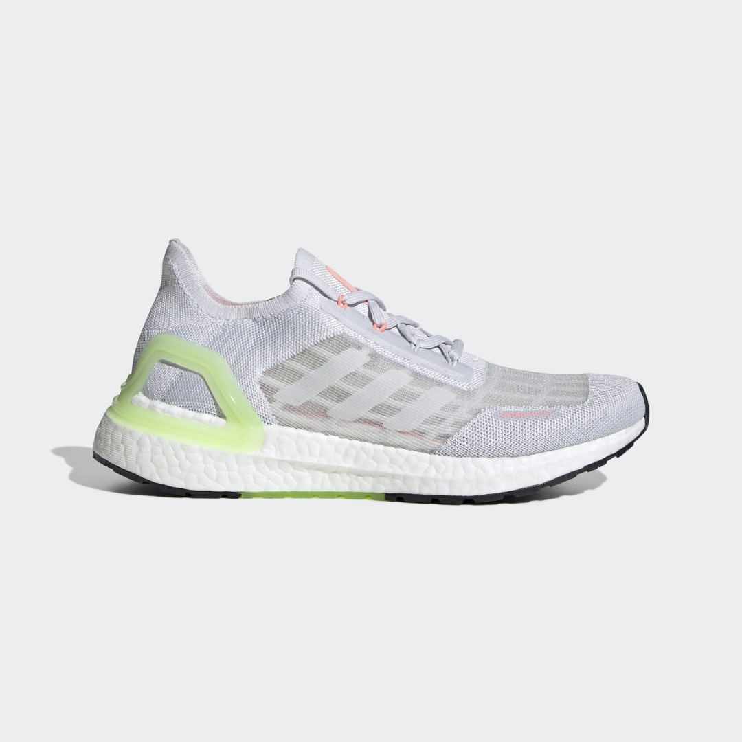 adidas Ultra Boost Summer.RDY EG0752 01