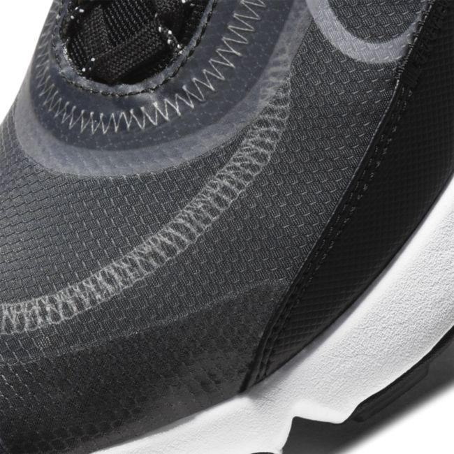 Nike Air Max 2090 CK2612-002 04