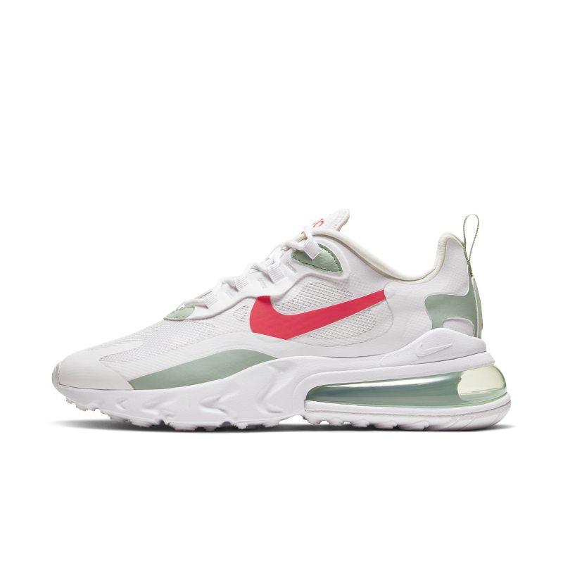 Nike Air Max 270 React CV3025-100 01