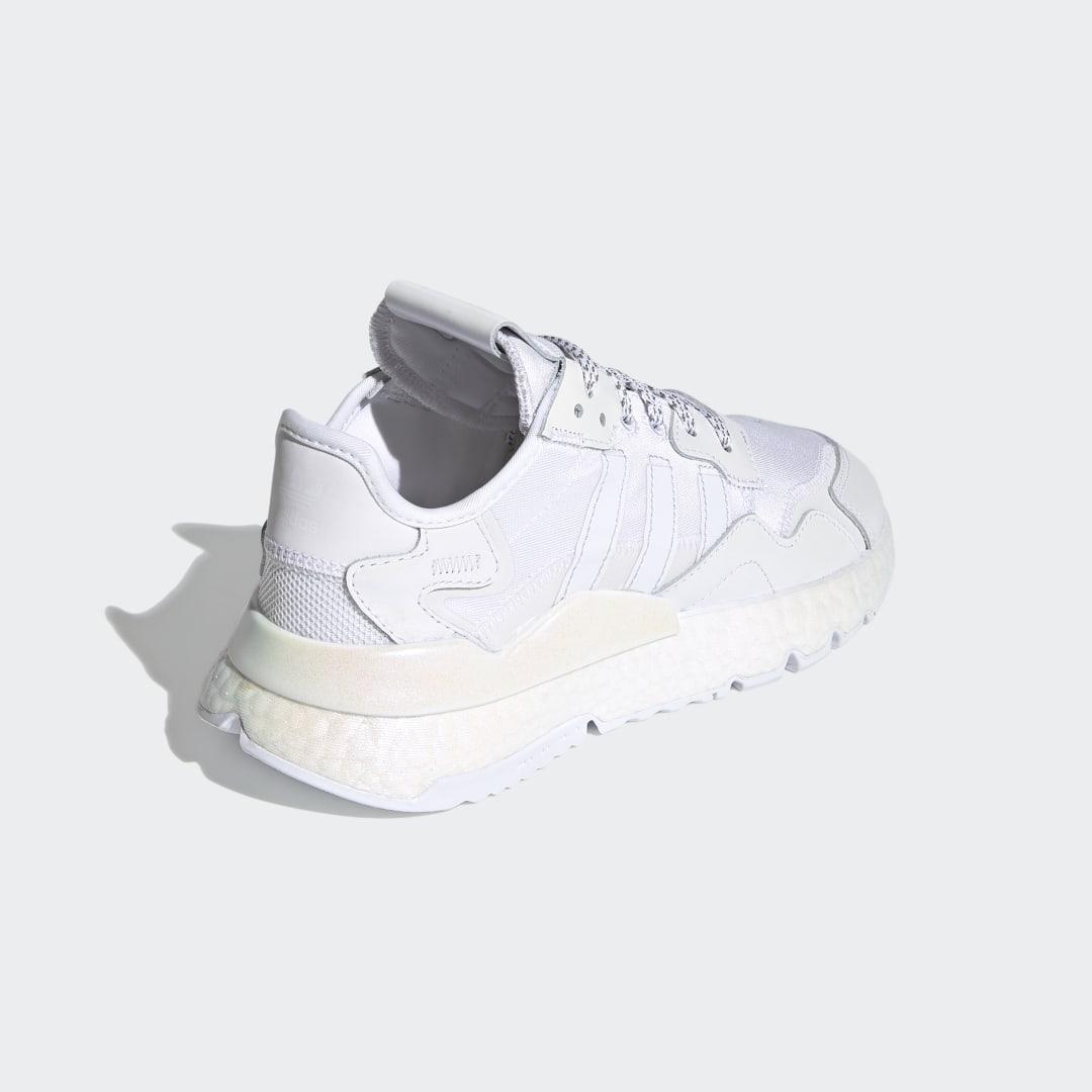 adidas Nite Jogger EG8849 02