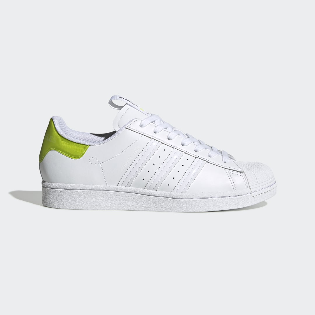adidas Superstar FW2846 01