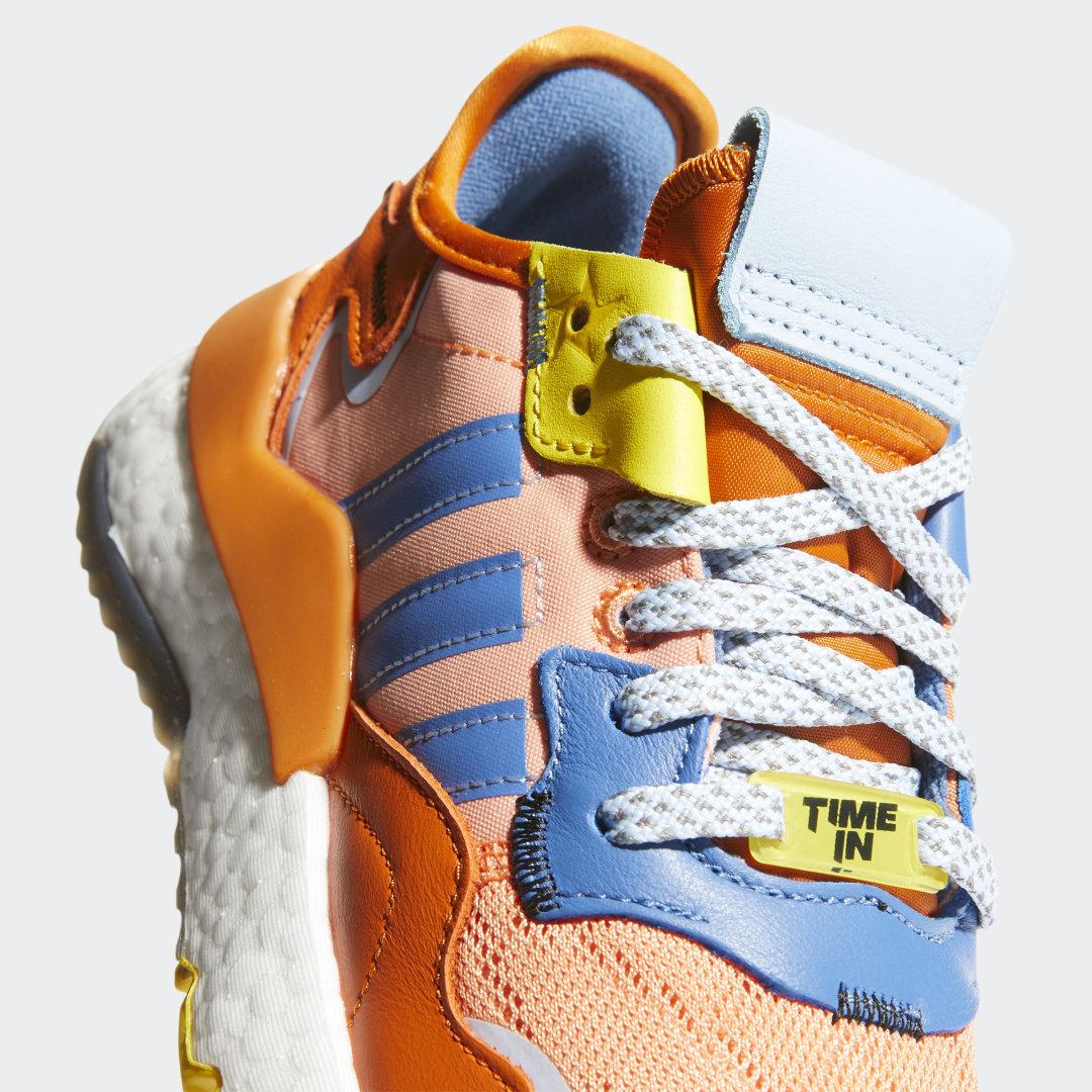 adidas Nite Jogger FY0179 04