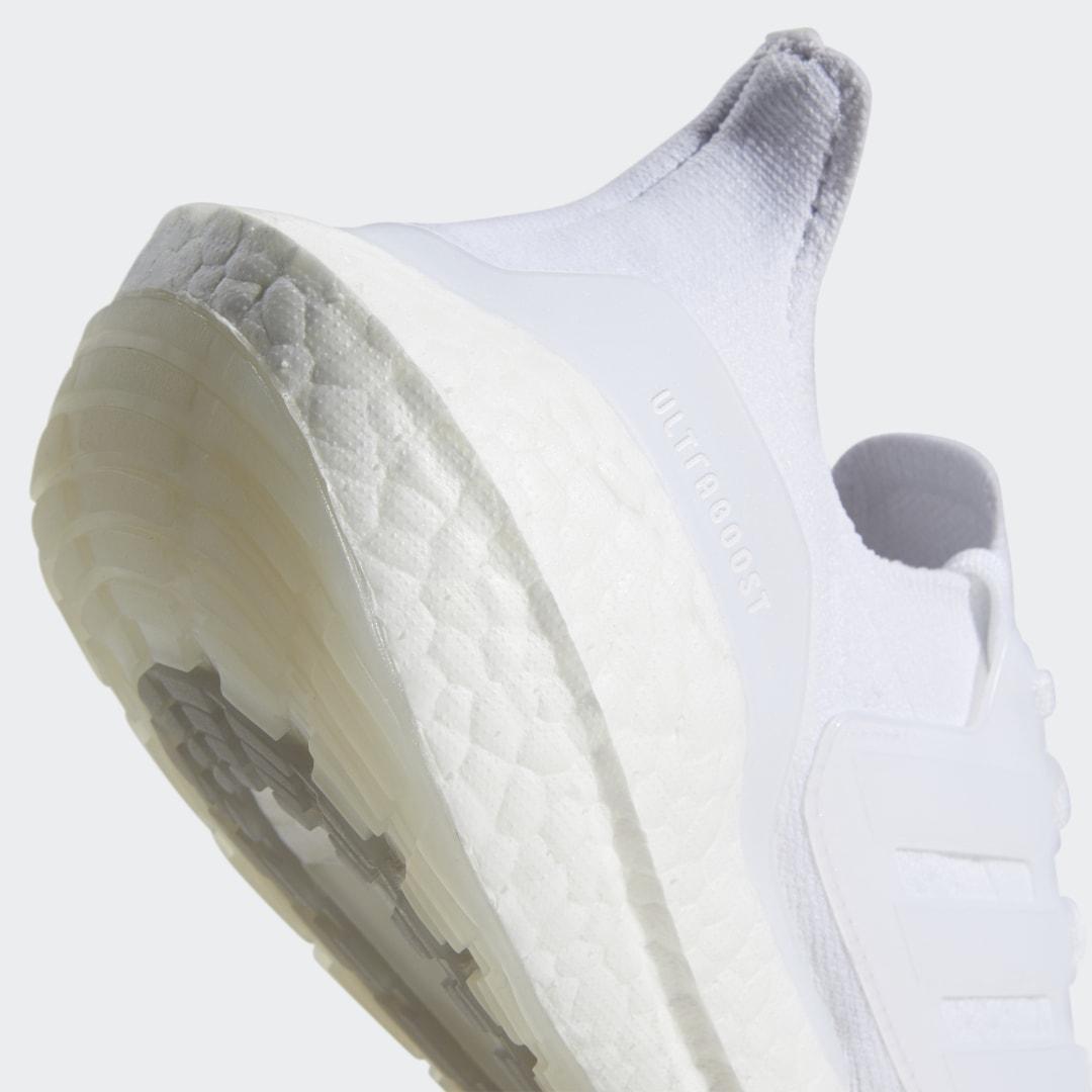 adidas Ultra Boost 21 FY0403 04