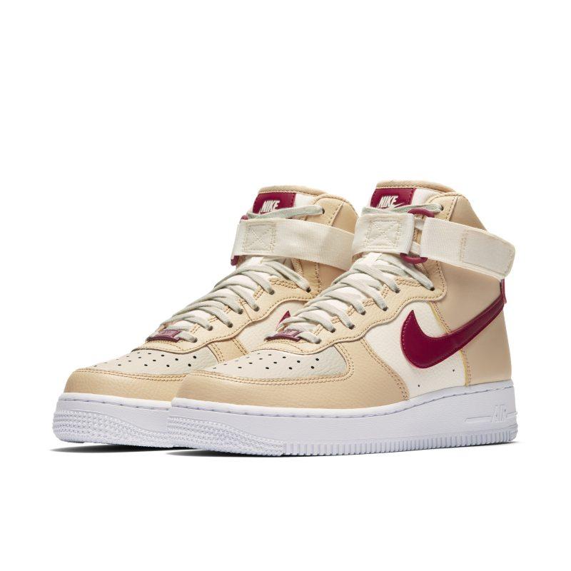 Nike Air Force 1 High 334031-200 02