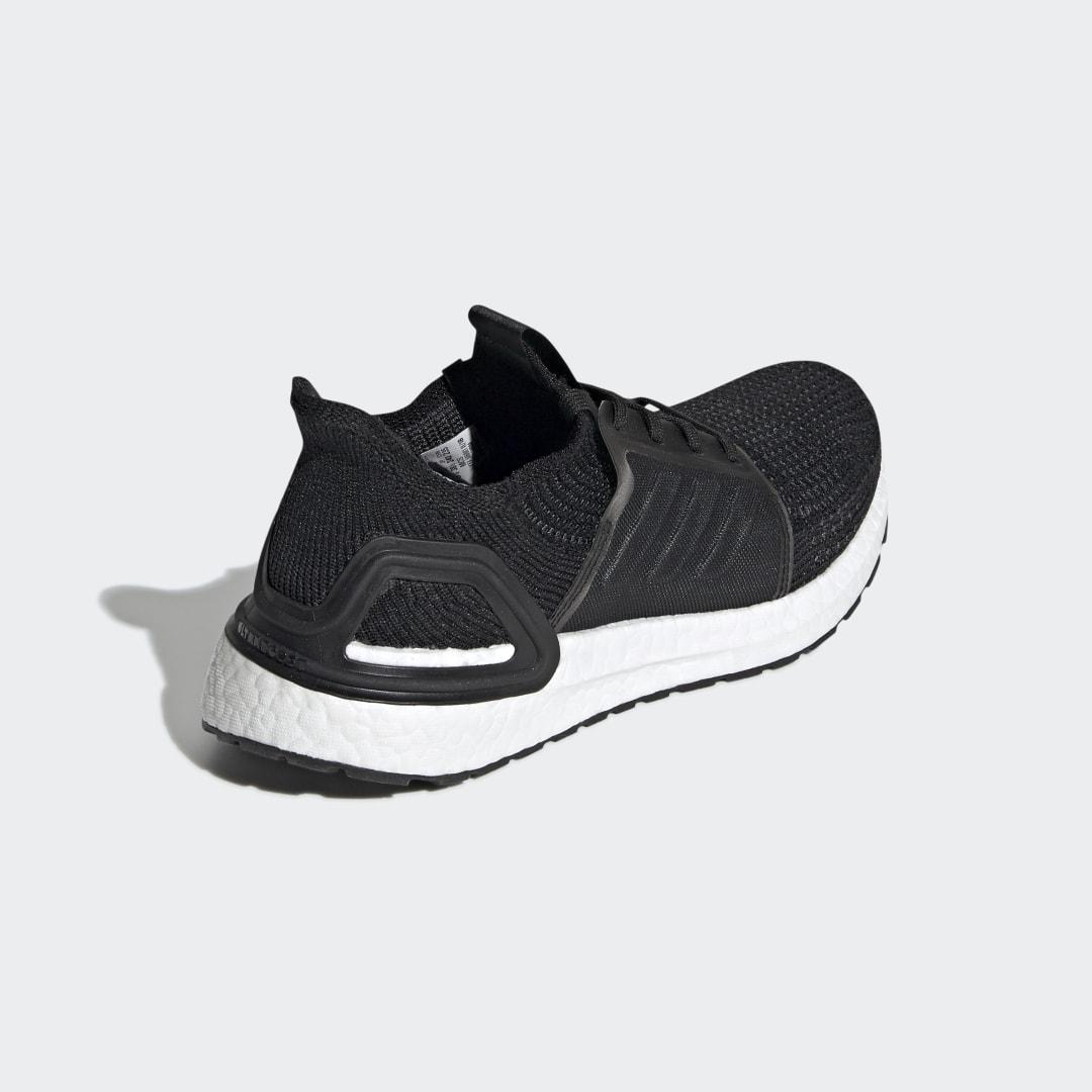 adidas Ultra Boost 19 G54014 02
