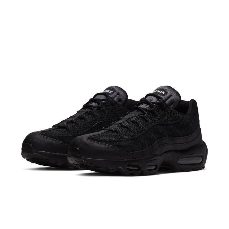 Nike Air Max 95 Essential AT9865-001 02