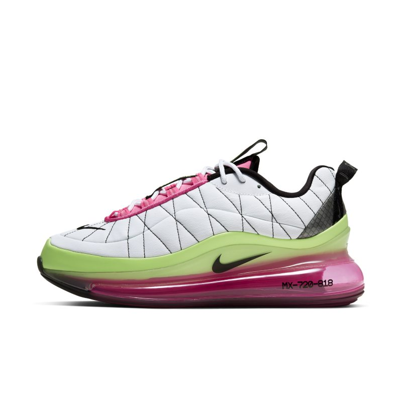 Nike MX-720-818 CK2607-100 01