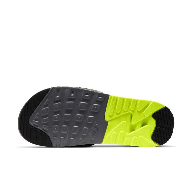 Nike Air Max 90 Slide CT5241-001 04