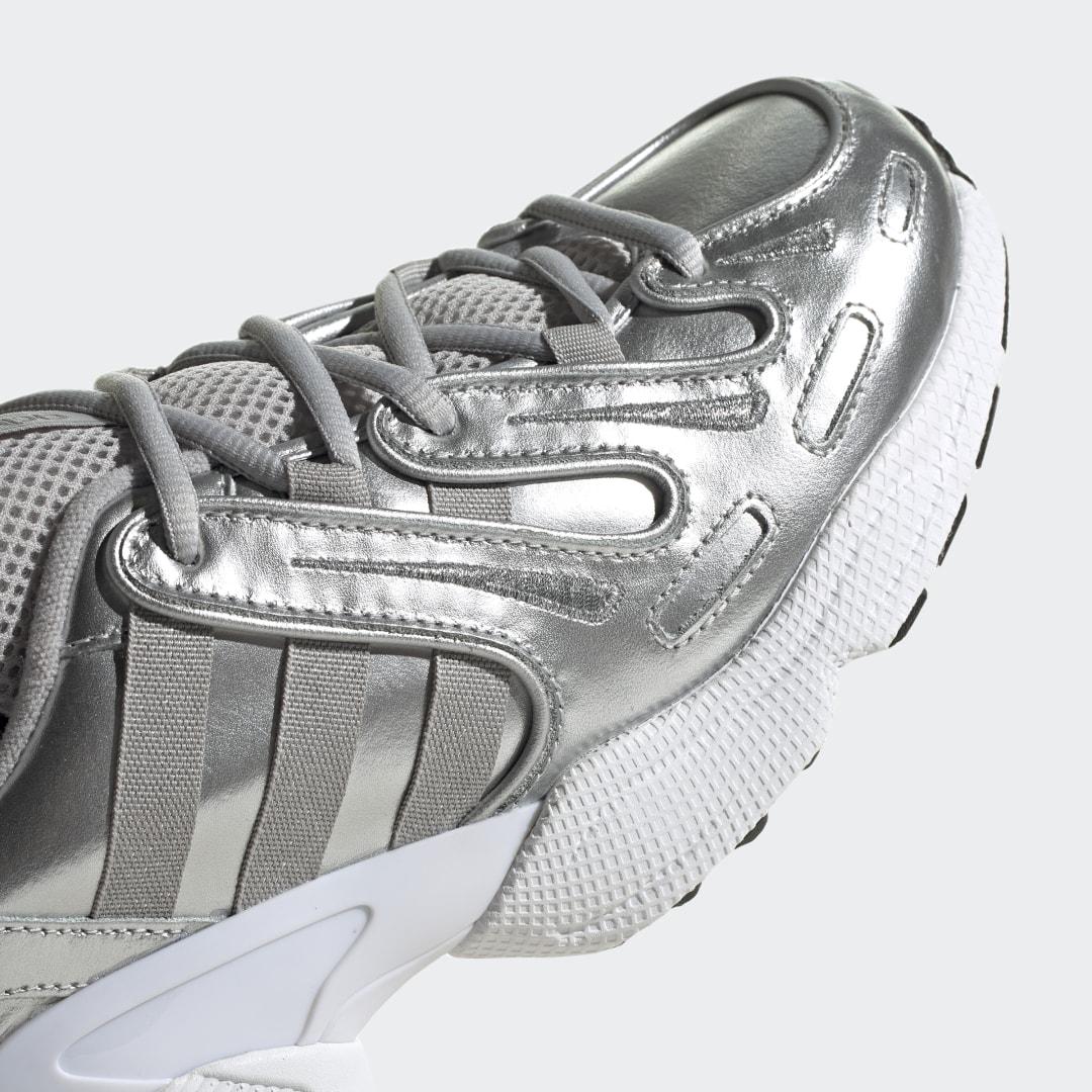 adidas EQT Gazelle EG9829 05