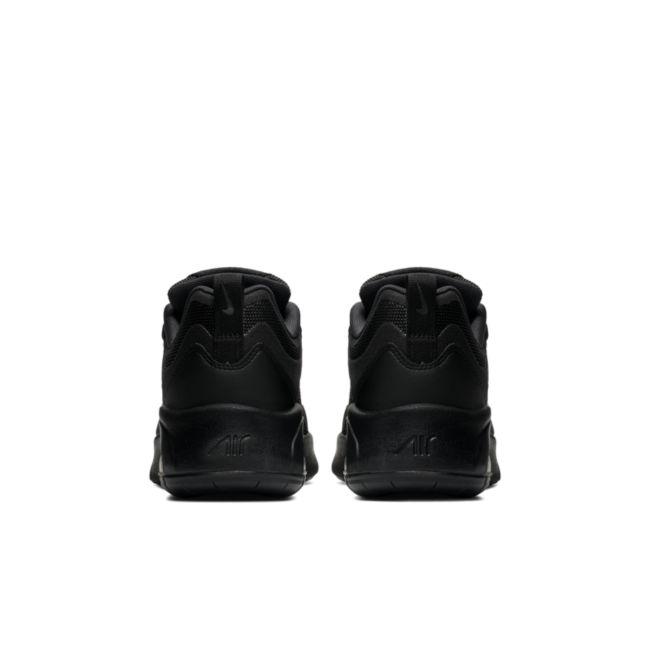 Nike Air Max 200 AT5627-001 03