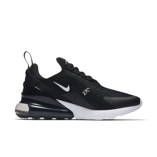 Nike Air Max 270 AH6789-001 02
