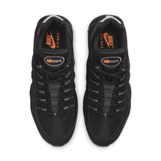 Nike Air Max 95 Essential DJ6884-001 04