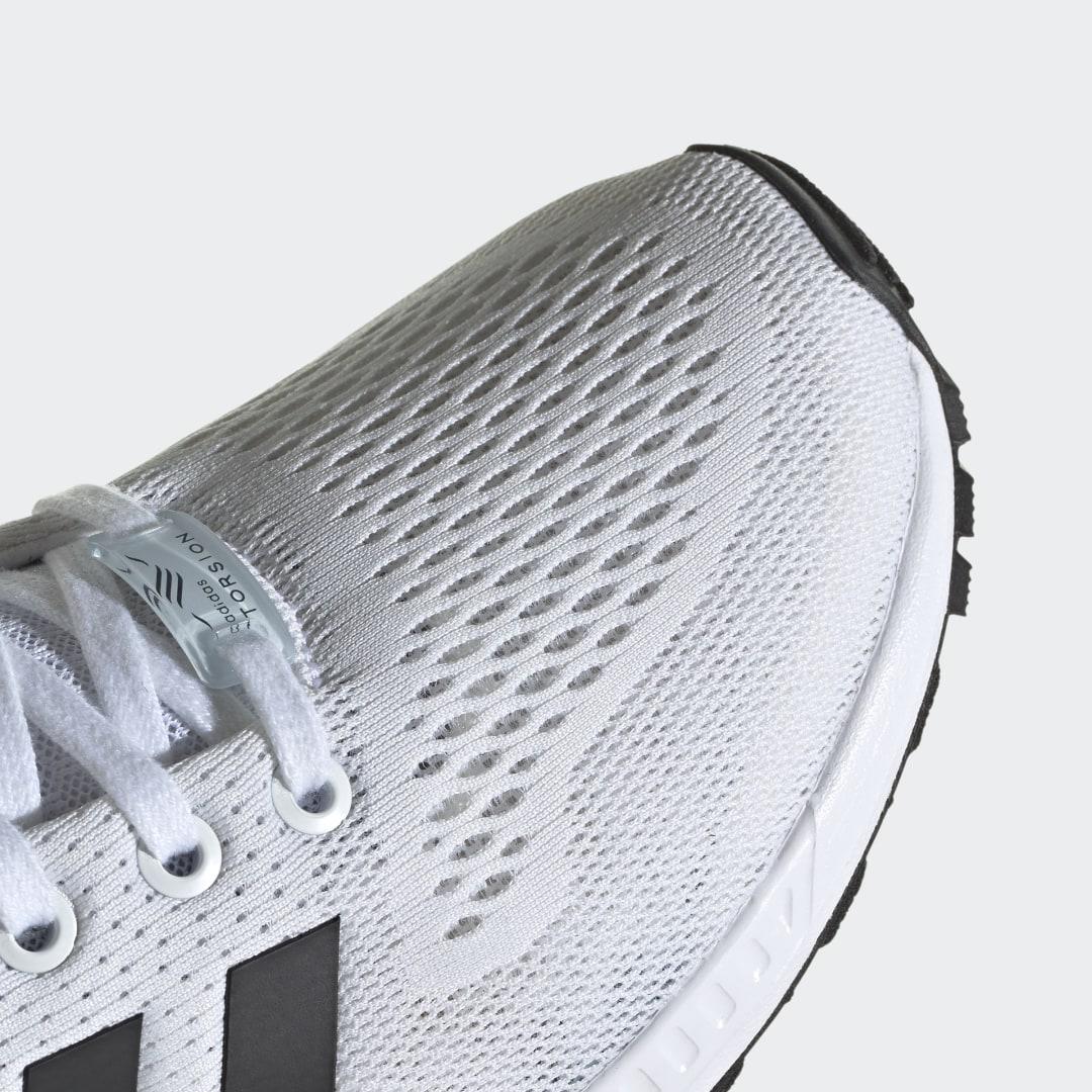 adidas ZX Flux  FW0026 04