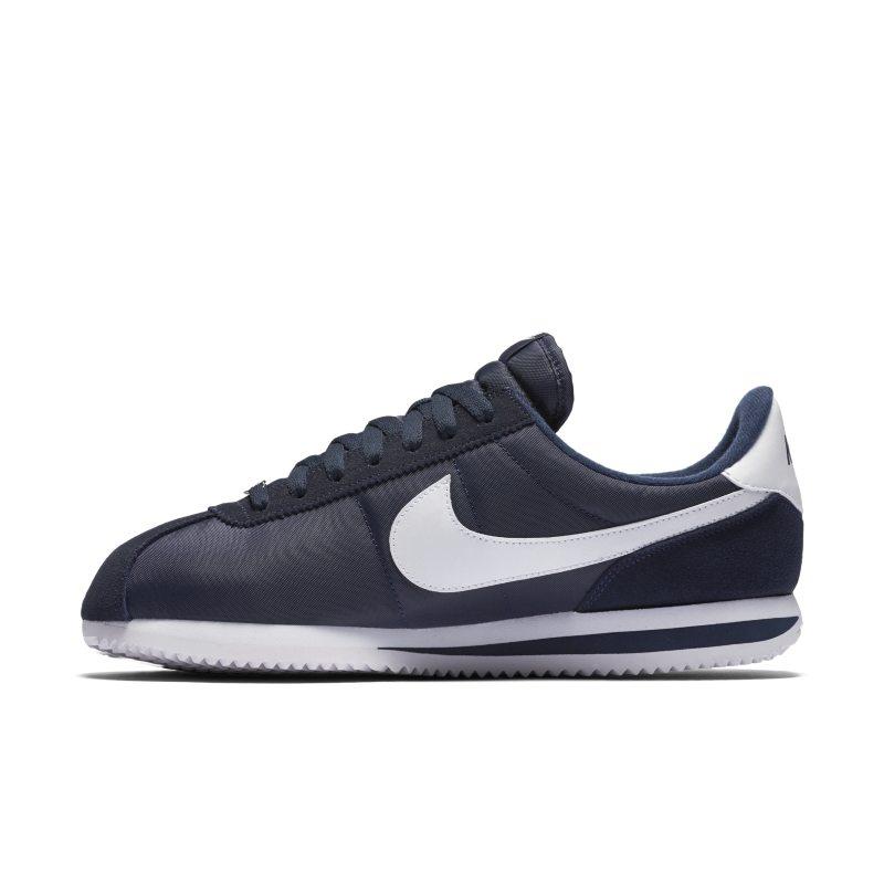 Nike Cortez Basic Nylon 819720-411 03