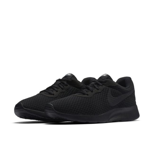Nike Tanjun 812655-002 03