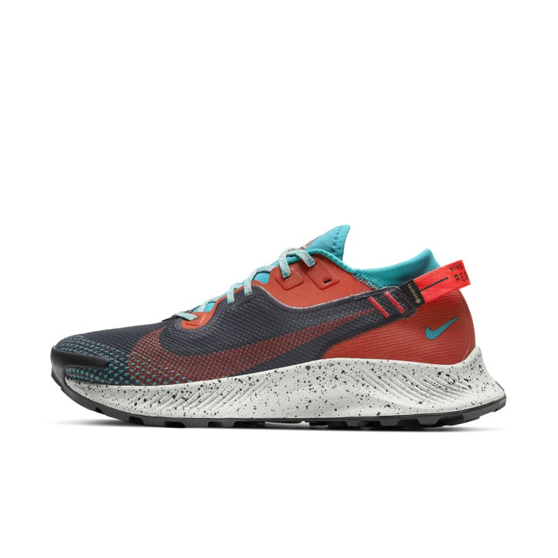 Nike Pegasus Trail 2 GORE-TEX DH0202-001