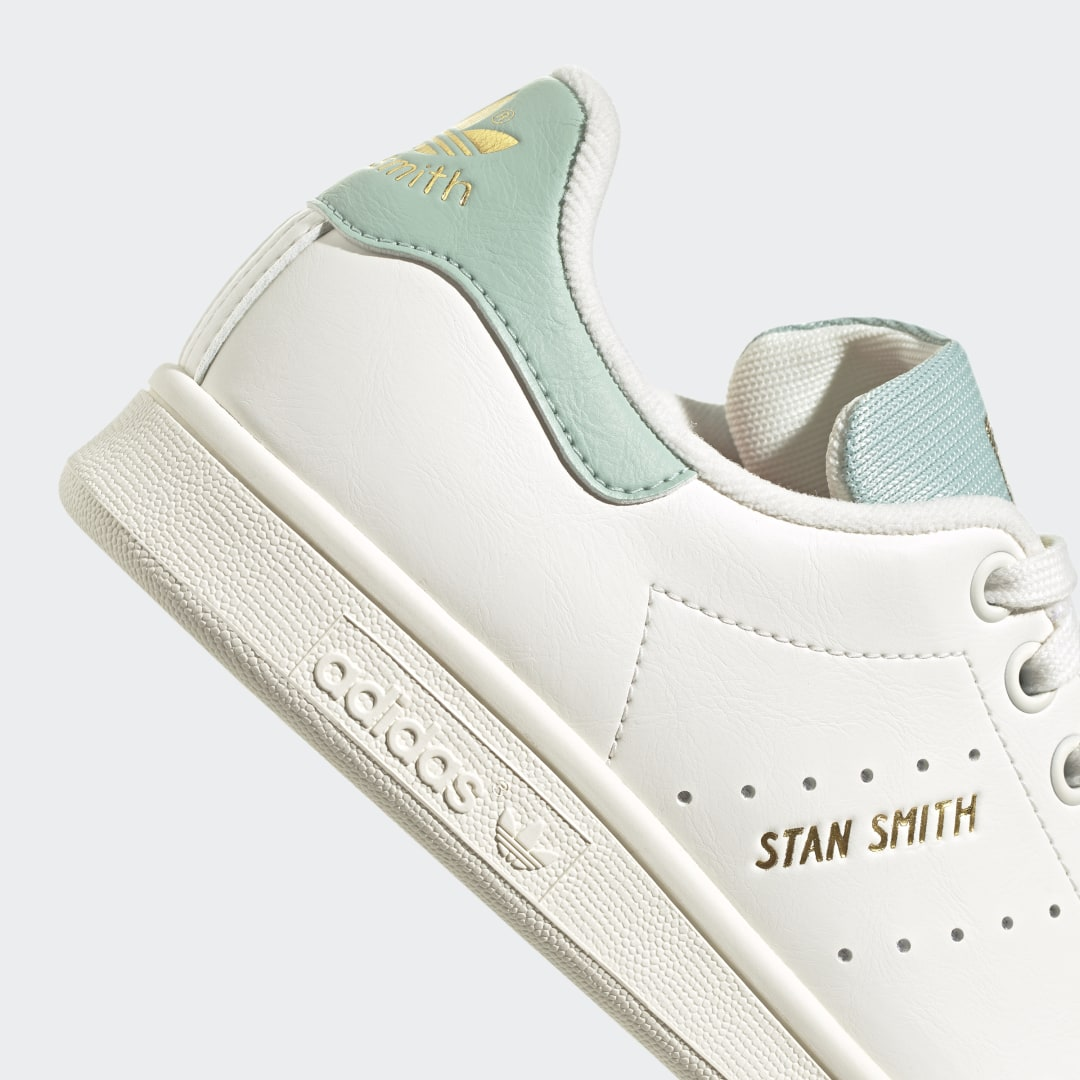 adidas Stan Smith GX3510 04