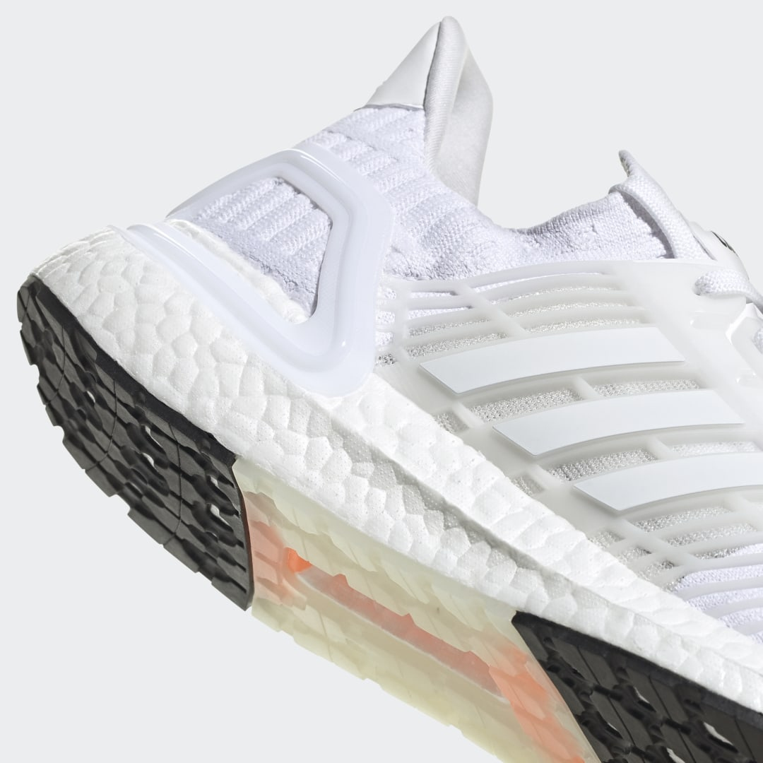adidas Ultra Boost DNA CC_1 FZ2545 05