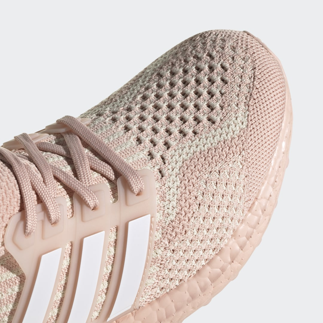 adidas Ultra Boost 5.0 DNA GY8534 05