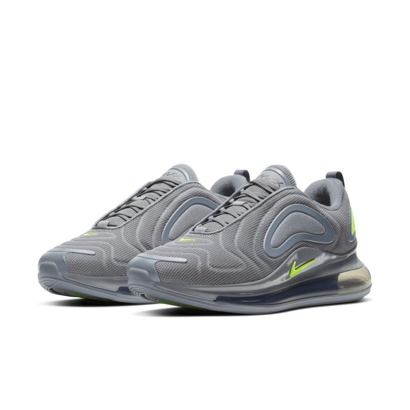 Nike Air Max 720 CT2204-001 02
