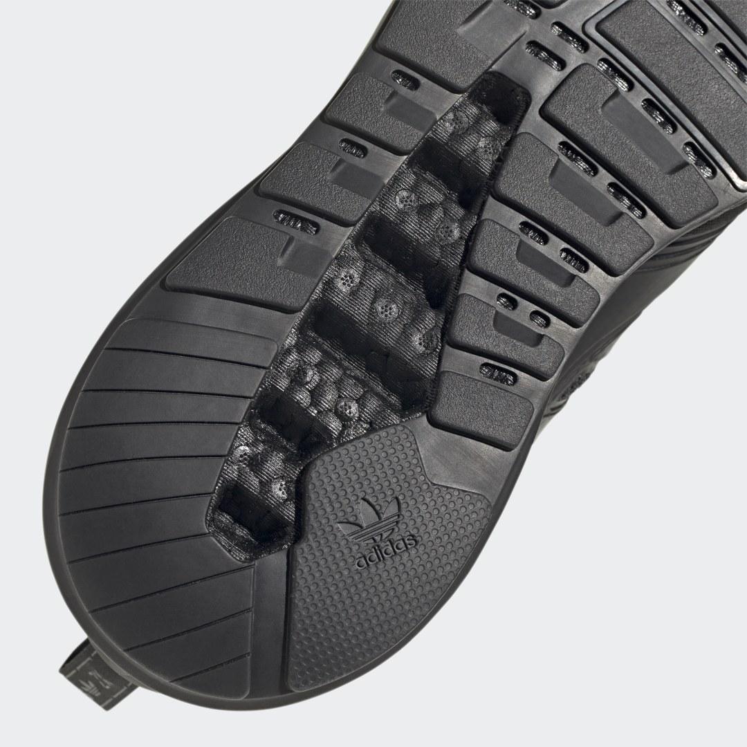 adidas ZX 2K Boost 2.0 GZ7740 05