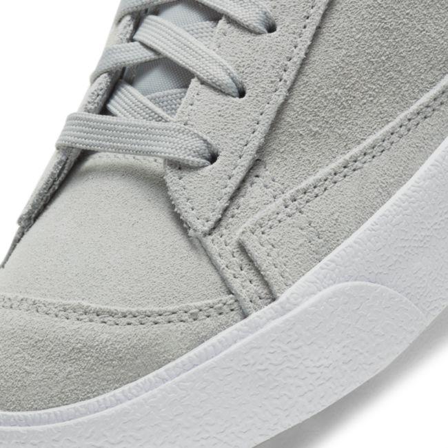Nike Blazer Mid '77 Suede CI1172-004 03