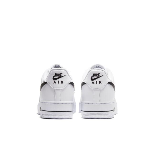 Nike Air Force 1 '07 CJ0952-100 04