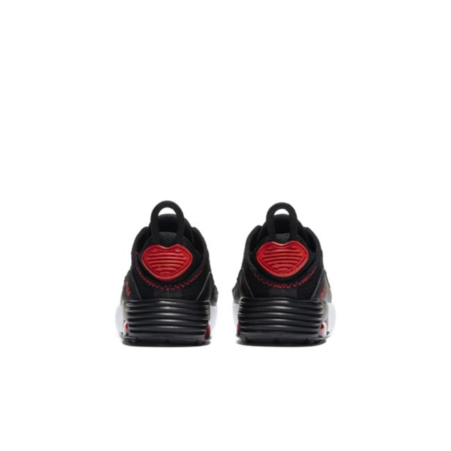 Nike Air Max 2090 CU2092-004 03