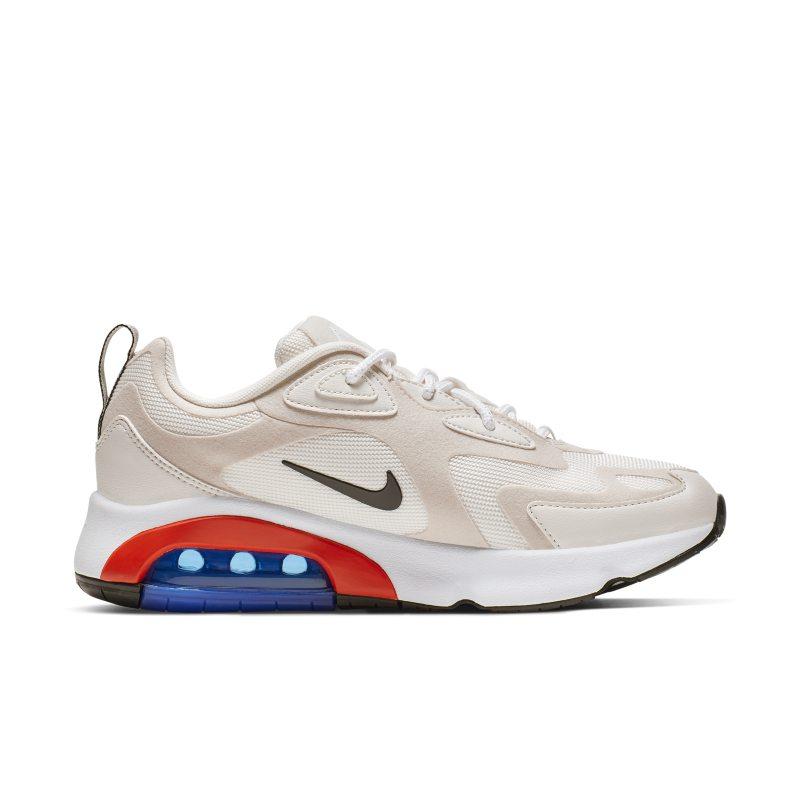 Nike Air Max 200 AT6175-100 03