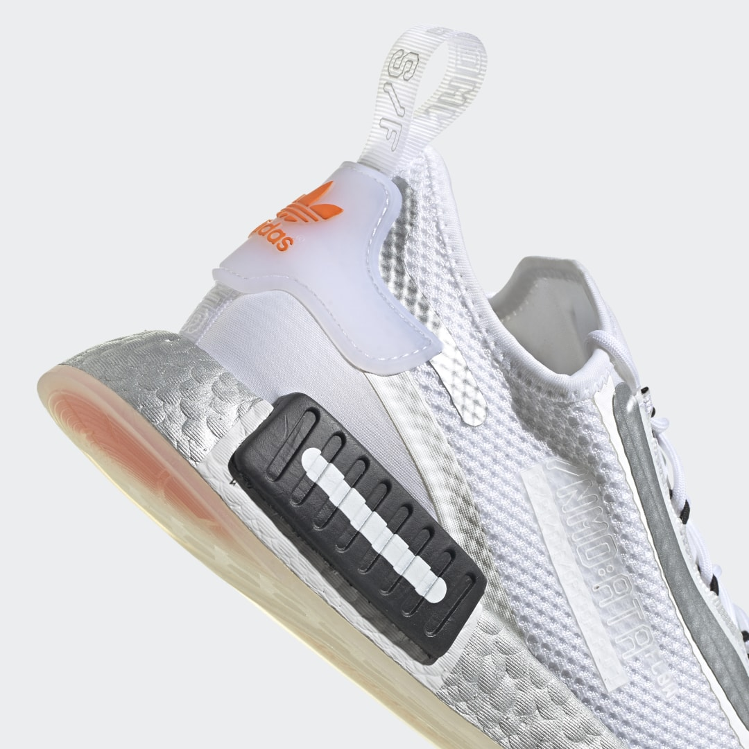 adidas NMD_R1 Spectoo FX6818 04