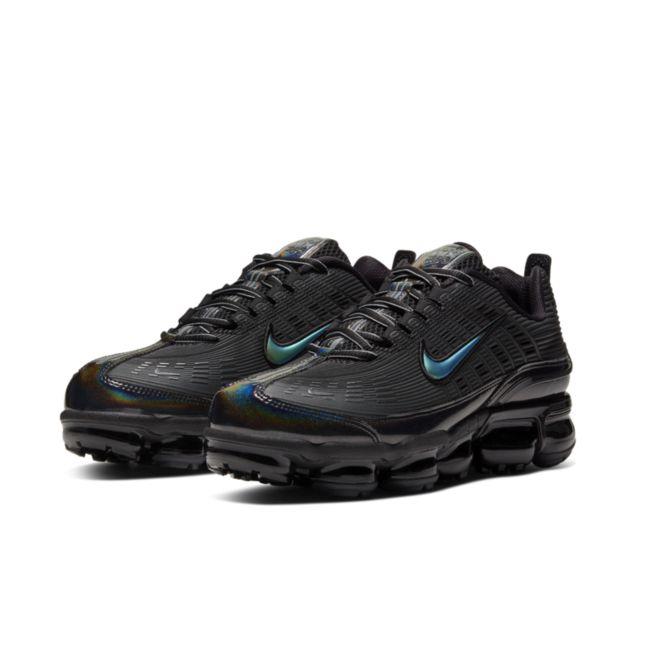 Nike Air VaporMax 360 CK2718-001 02