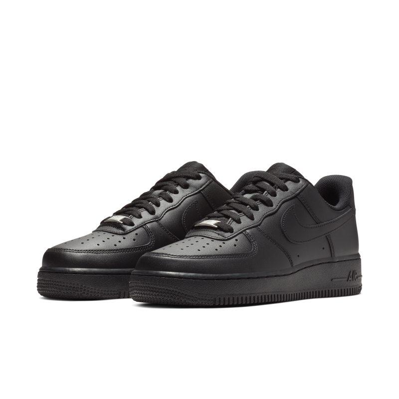 Nike Air Force 1 '07 315115-038 02
