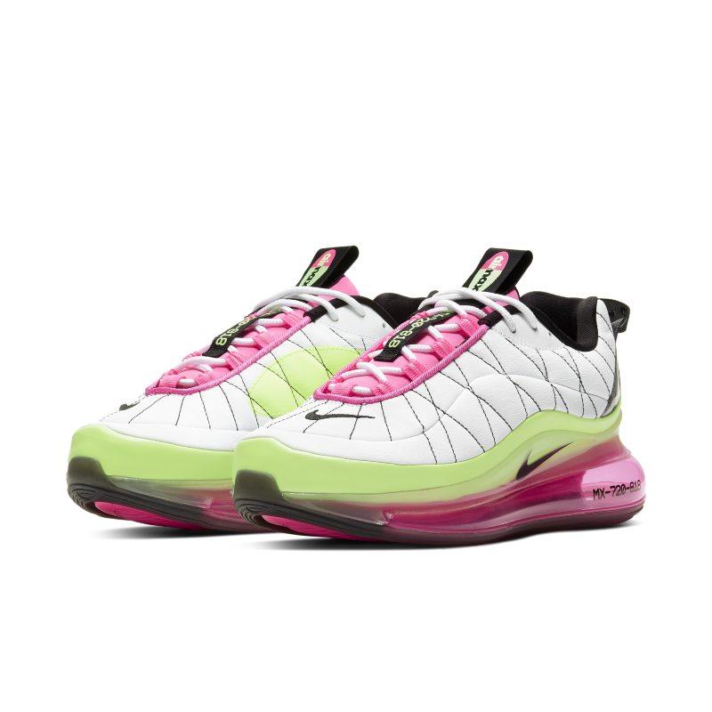 Nike MX-720-818 CK2607-100 02