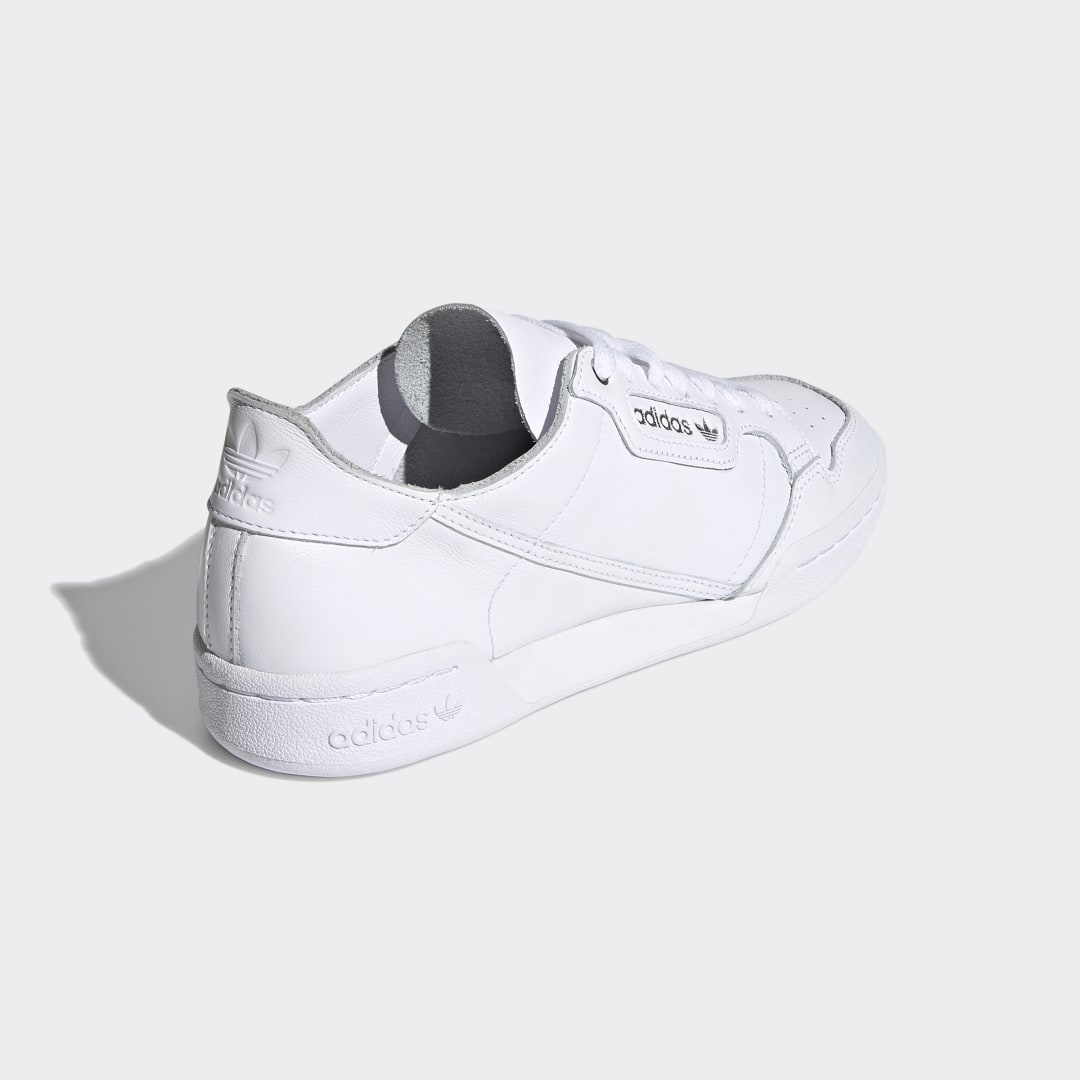 adidas Continental 80 Recon FX5407 02