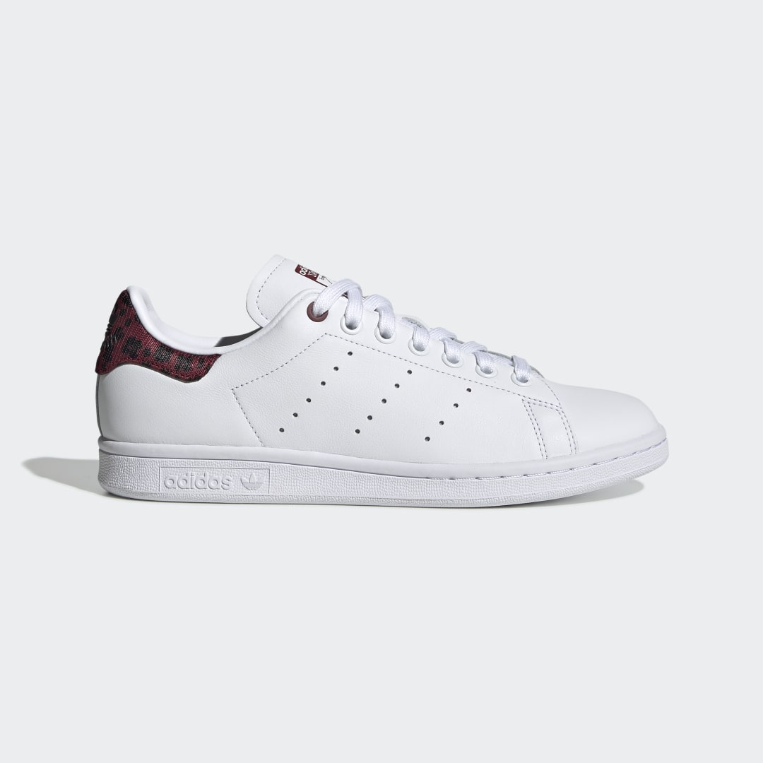 adidas Stan Smith EE4896 01
