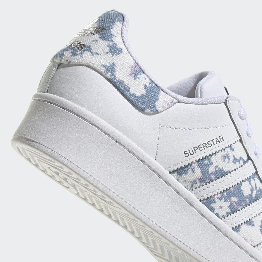 adidas Superstar Bold GZ8178 05