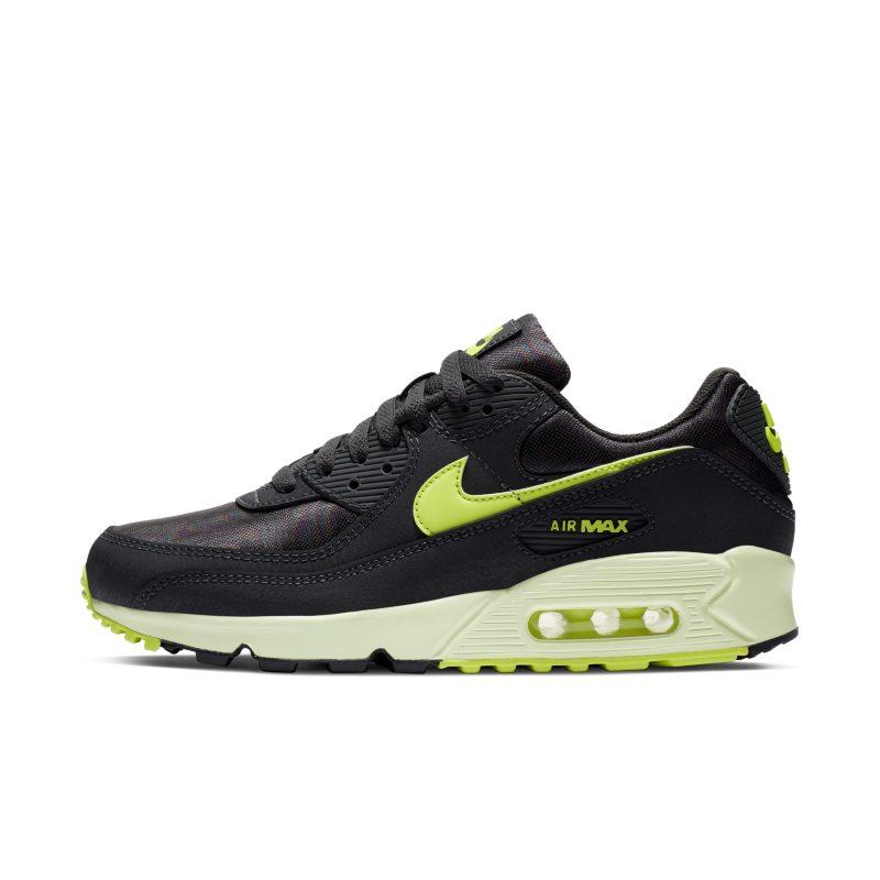 Nike Air Max 90 CZ0378-001