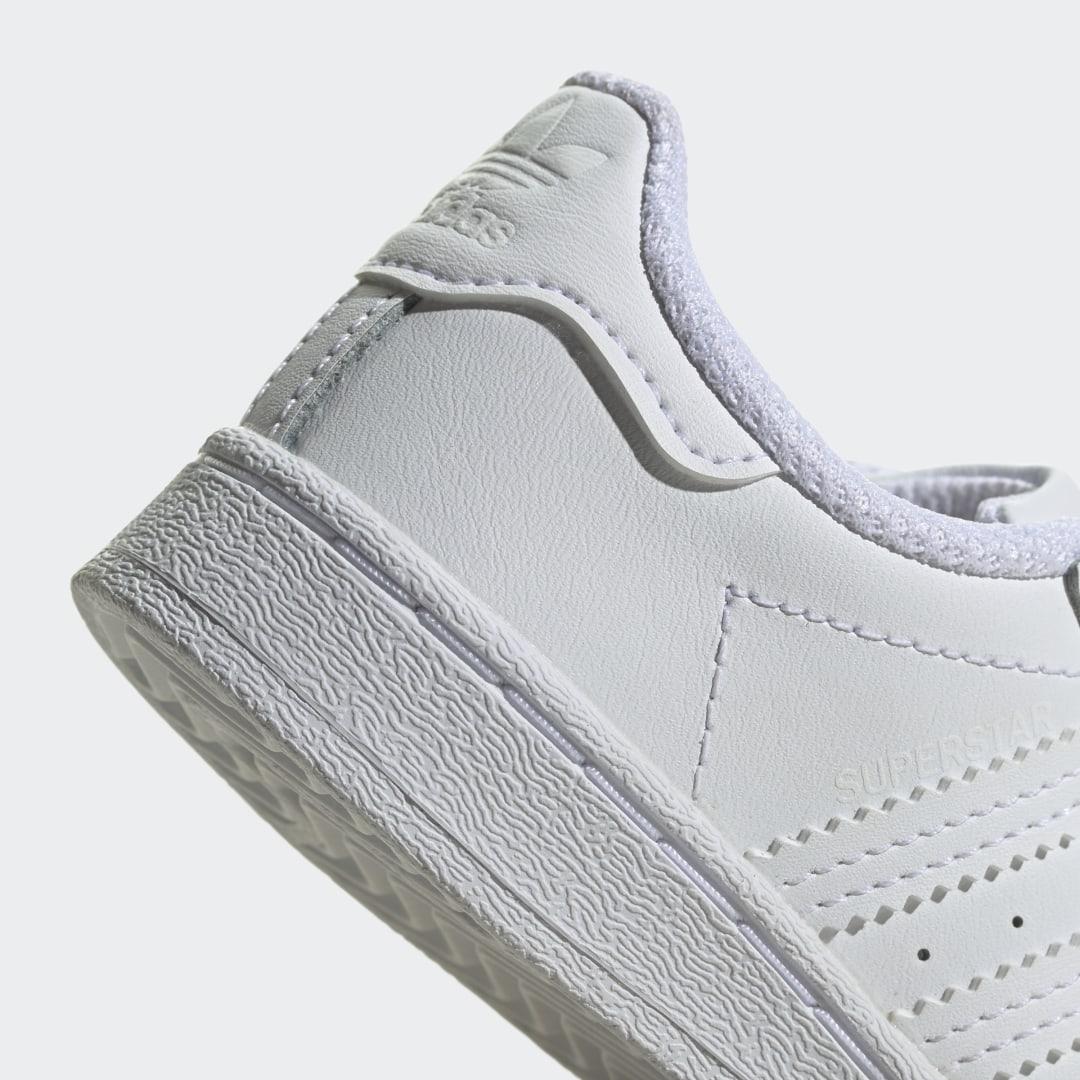 adidas Superstar EF5397 05