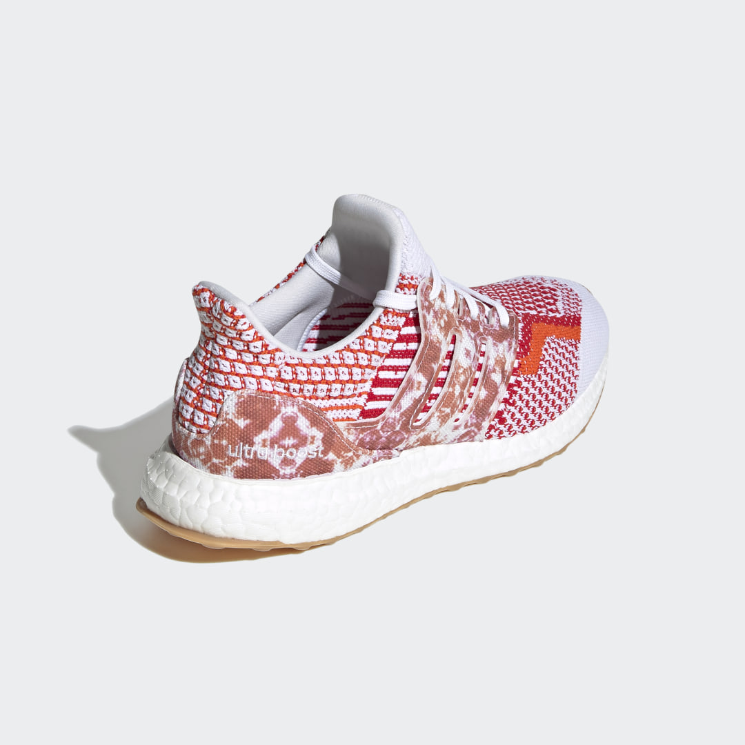adidas Ultra Boost 5.0 DNA GY3190 02