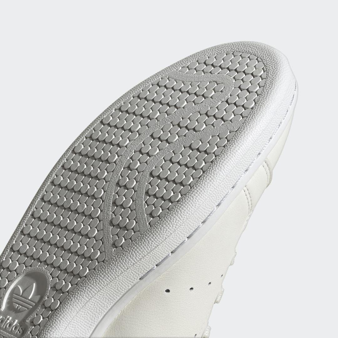 adidas Stan Smith FV4117 05