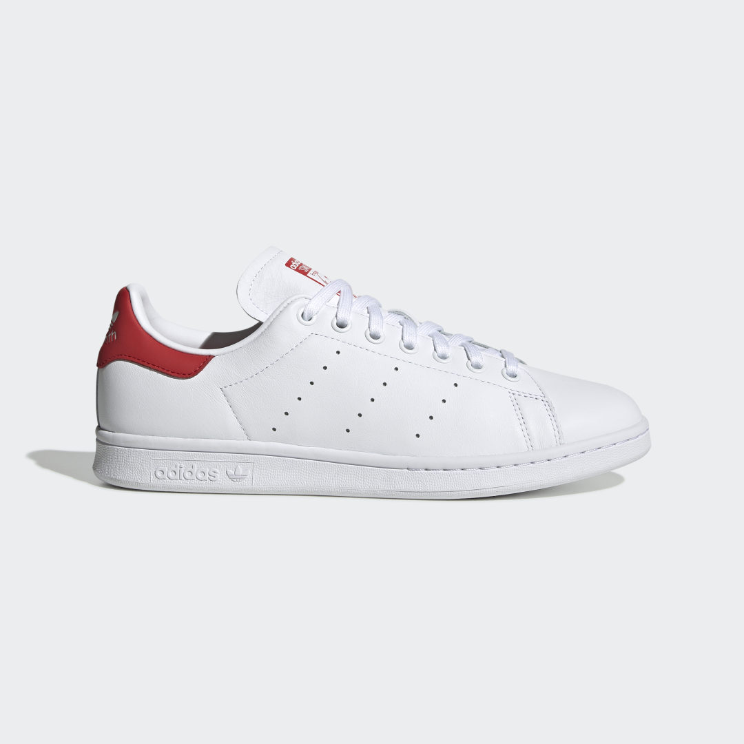 adidas Stan Smith EF4334 01