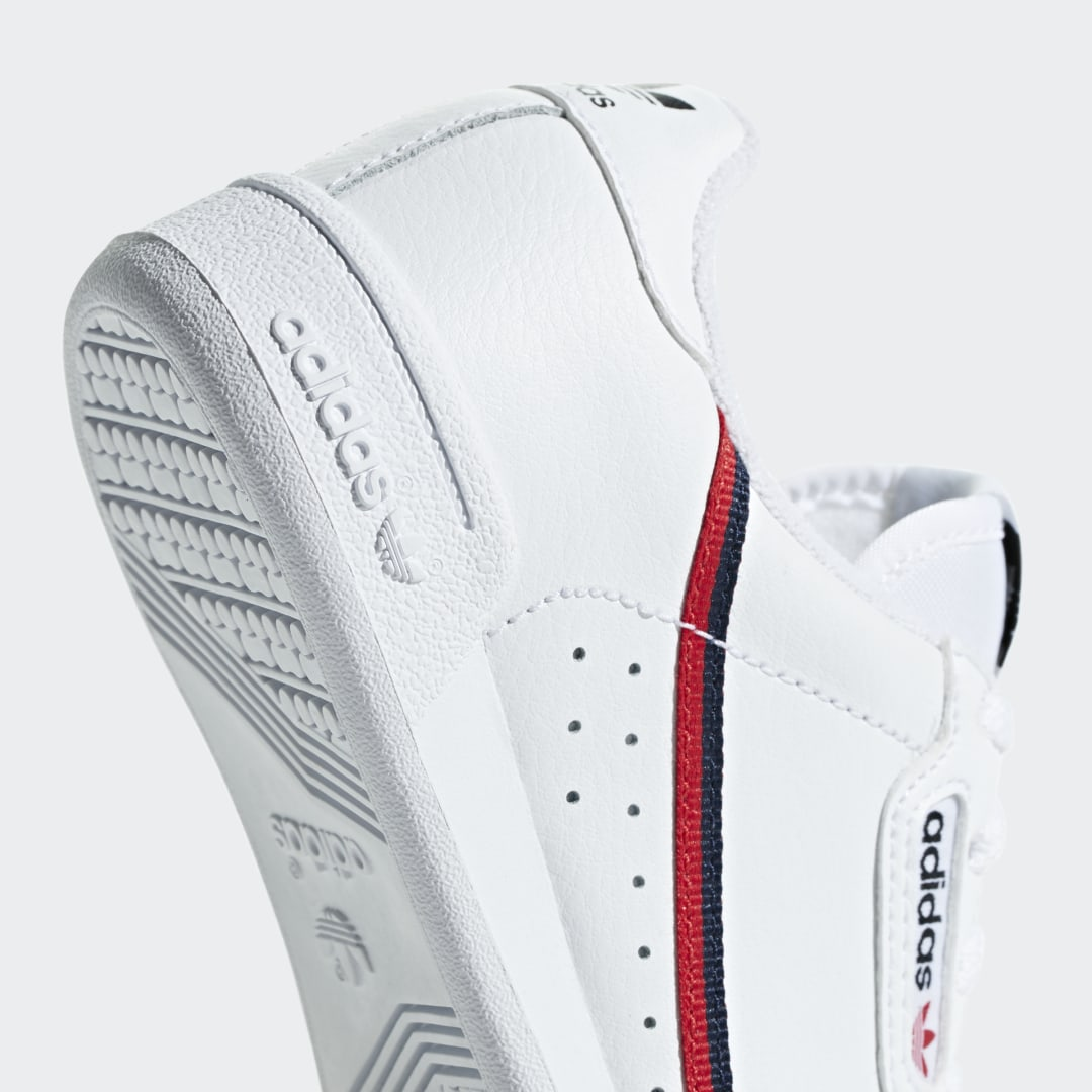 adidas Continental 80 G28215 05
