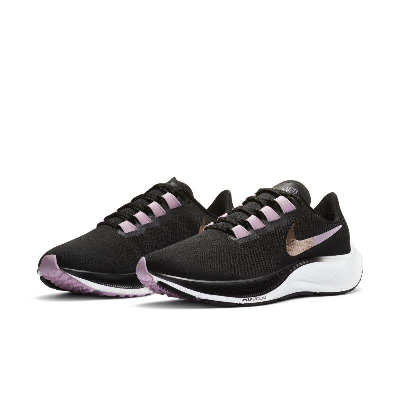 Nike Air Zoom Pegasus 37 BQ9647-007 02