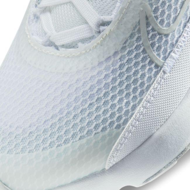 Nike Air Max 2090 CU2093-100 03