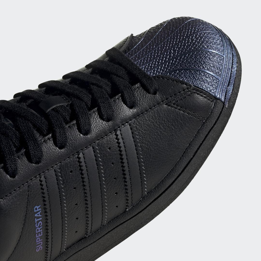 adidas Superstar FW6388 04
