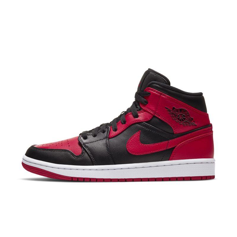 Jordan 1 Mid 554724-074